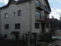 Cazare la tara in regim hotelier Turda, Cluj