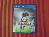 Joc FIFA 2016 PS4-ieftin