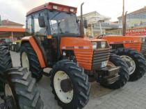 Tractor Universal 683