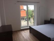Apartament 3 Camere Otopeni