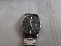 Ceas de mână Bărbătesc Quartz Q103