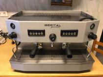 Expresor profesional de cafea Restaurant, bar, club, terasa