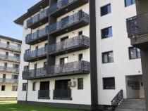 Bucuresti Colentina Fundeni Str.Marului  apartament 3 camere