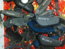 Lot harness-uri camere foto video