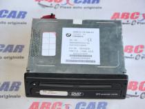 Unitate (DVD) navigatie BMW X3 E83 cod: 65909176686-01