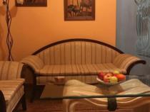 Apartament 2C Decomandat etajul 1 Tatarasi Flora fara risc
