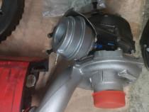 Turbine turbo turbosuflante autoutilitare camioane