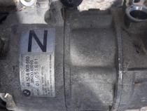 Compresor aer conditionat bmw 316i 318i 320i valvetronic