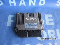 Calculator motor (incomplet) Seat Leon 1.9tdi; 036906021PA