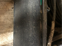 Radiatoare golf 4 cu termocupla