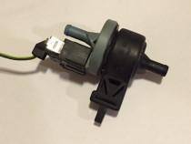 Electrovalva Vacuum Volkswagen Polo 6N1 Lupo Golf Audi A2 !
