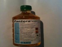 Pantera 40 ec ( 500 ml )
