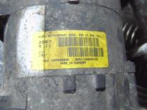 Compresor AC Ford Mondeo MK4 Fusion S-Max 1.8 2.0 TDCI