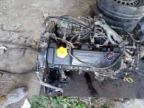 Bloc motor Opel Corsa B 1,7 diesel