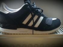 Adidasi marca Adidas 40