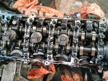 Motor Opel A1,7 DTR , an 2011
