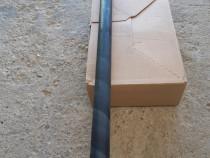 Ax presa de balotat Krone,plasa