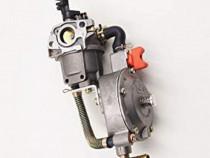 Carburator motor honda gx 200 cu GPL