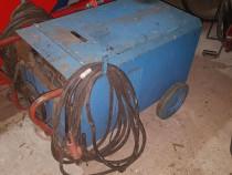 Aparat sudura industrial 380v