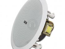 Difuzor pentru montaj in tavan Ltc Audio PAS568B