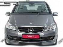 Prelungire bara fata Mercedes A Class W169 CSR FA124 v1