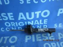 Amortizor fata Ford Fiesta 1.4tdci; 2S6118K001DD // 2S611804