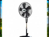 Ventilator picior 8 viteze urz 3353