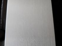 HDD 320G Toshiba