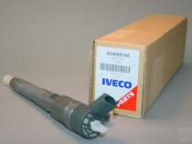 Reparatii injectoare Iveco Daily 0445120002, 0445110273
