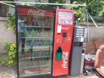 Automat produse sucuri