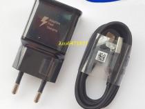 Incarcator Samsung Orice Model