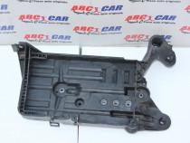 Suport baterie VW Golf 7 cod: 5Q0915321J / 5Q0915331K