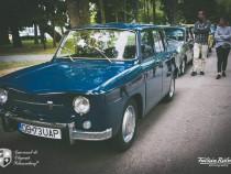 Dacia 1100 An 1971
