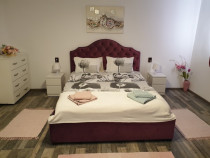 Inchiriez garsoniera in regim hotelier Onesti zona Mal