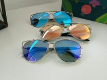 Ochelari de soare - model Dior Technologic