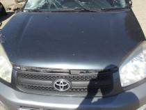 Capota Toyota Rav 4 2001-2006 capota motor