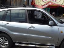 Usa Toyota Rav 4 2000-2006 usi dreapta fata spate dezmembrez