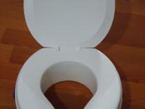 Inaltator WC