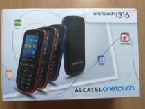 Alcatel 316