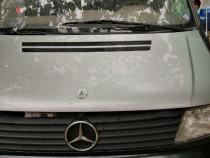 Mercedes vito 110 2.2