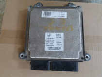 Kit pornire Mercedes SPR 2.2CDI.euro 5 cod A6519000601Delphi