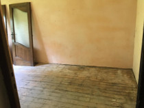 R0839 Apartament 2 camere Periferie Dej (fara comision)