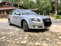 Audi A4, 2007, 2.0 TDI