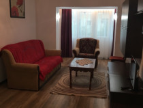 Apartament Nicolina 2, 3 camere