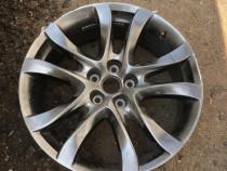 """Janta aliaj pe 19"""" Mazda CX-5 R19 , Mazda CX-3 , CX5 , CX3 ,"""