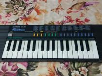 Orga Casio SA 20 pt piese