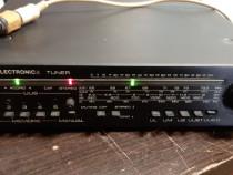 Radio Electronica Tuner