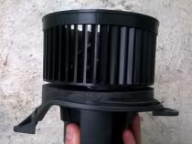 Aeroterma ventilator habitaclu FORD FOCUS 98-04 mondeo 00-07