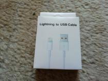 Cablu Lightning Iphone