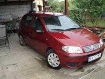 Fiat Punto 2009 euro 4